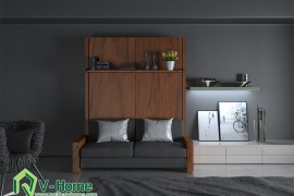 giuong-thong-minh-v-home-sofa-5