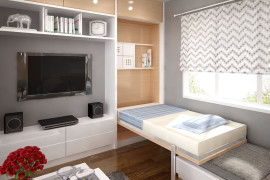 bo_suu_tap_smart_7 -V-Home