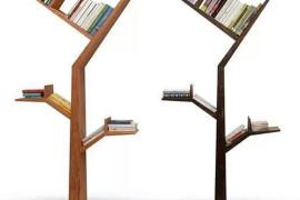 ke_sach_trees_s_04_1 copy
