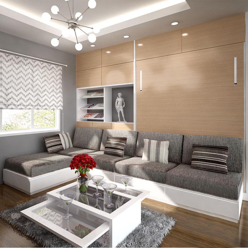 bo_suu_tap_smart_4-V-Home Thiết kế căn phòng thông minh từ 10 đến 15m2