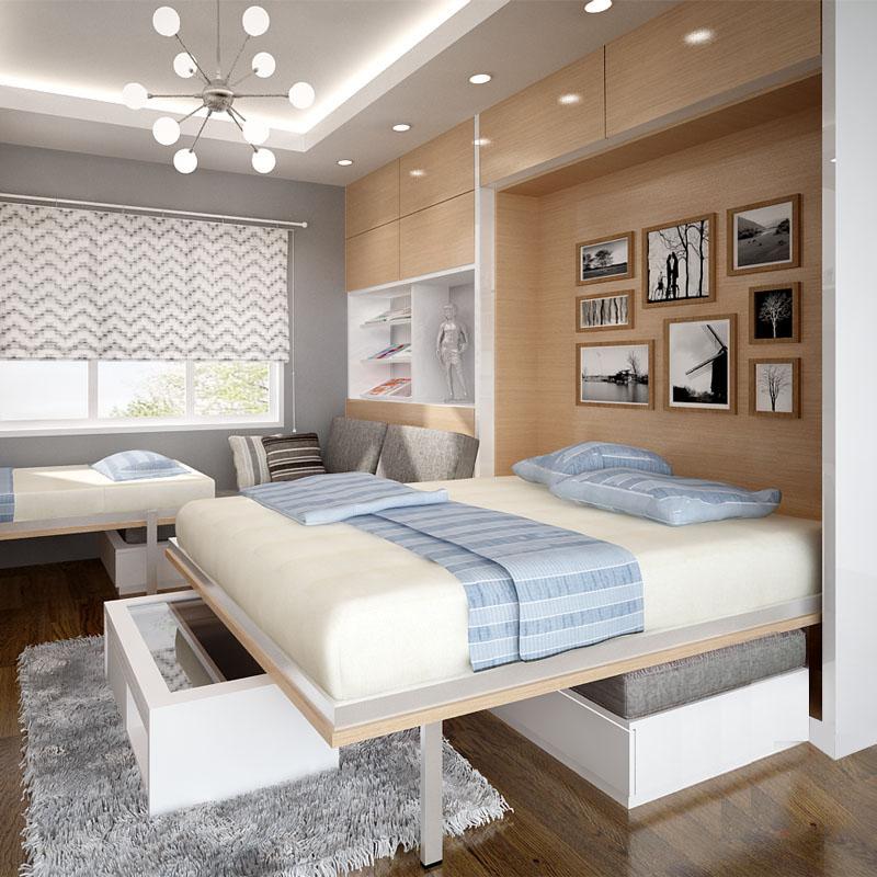 bo_suu_tap_smart_5-V-Home Thiết kế căn phòng thông minh từ 10 đến 15m2