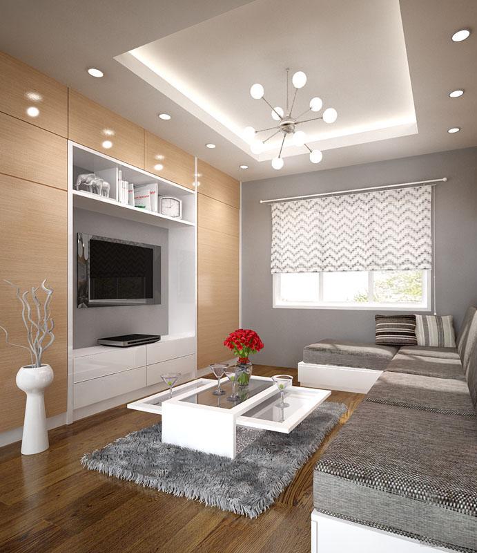 bo_suu_tap_smart_6-V-Home Thiết kế căn phòng thông minh từ 10 đến 15m2