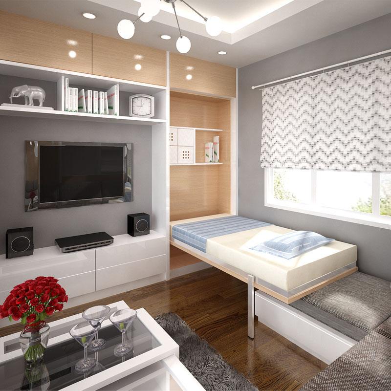 bo_suu_tap_smart_7-V-Home Thiết kế căn phòng thông minh từ 10 đến 15m2
