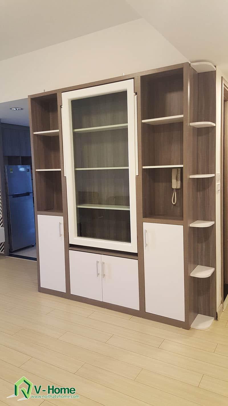 noi-that-chung-cu-ecopark-3 Thi công nội thất chung cư Ecopark – A. Cường