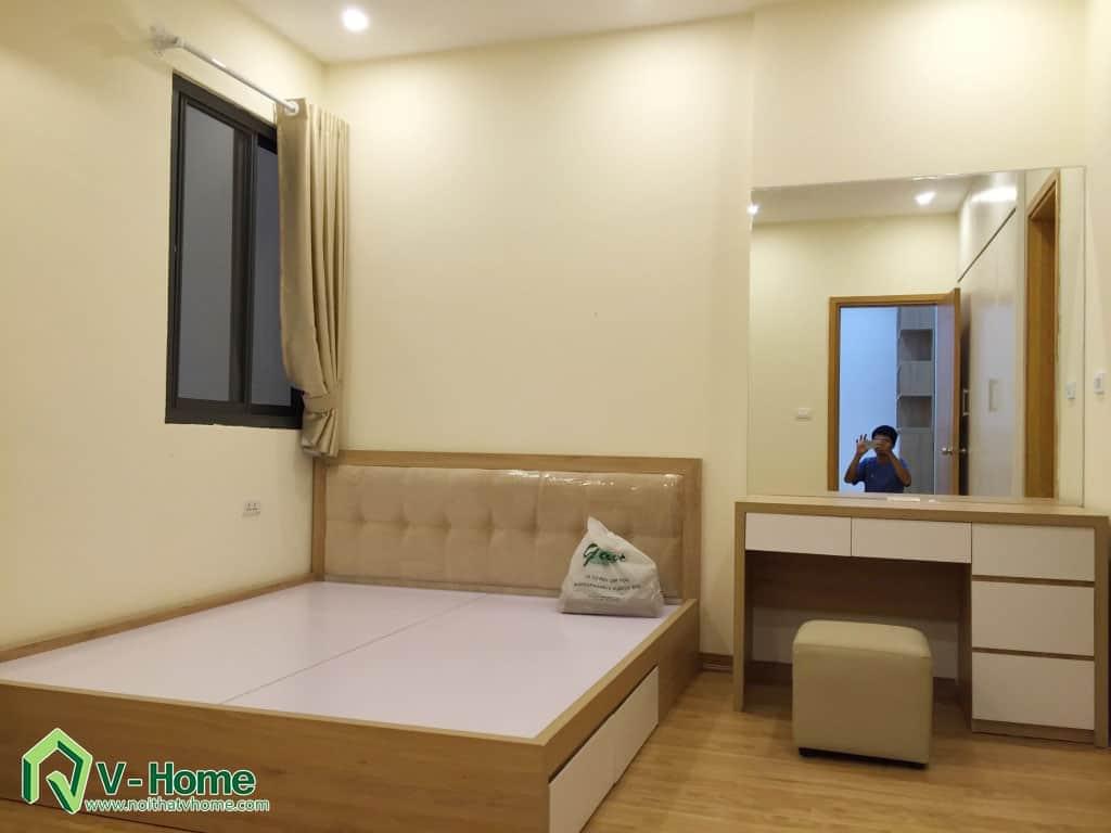 thi-cong-noi-that-golden-west-le-van-thiem-5 Thi công nội thất căn hộ chung cư Golden West Lê Văn Thiêm - C. Nụ