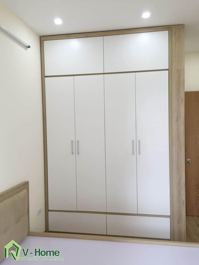 thi-cong-noi-that-golden-west-le-van-thiem-9 Thi công nội thất căn hộ chung cư Golden West Lê Văn Thiêm - C. Nụ