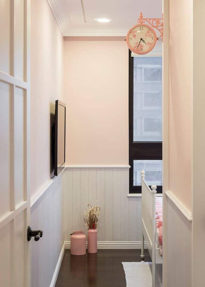 thiet-ke-noi-that-chung-cu-cau-dien-10 Thiết kế nội thất chung cư Cầu Diễn - A. Khoa