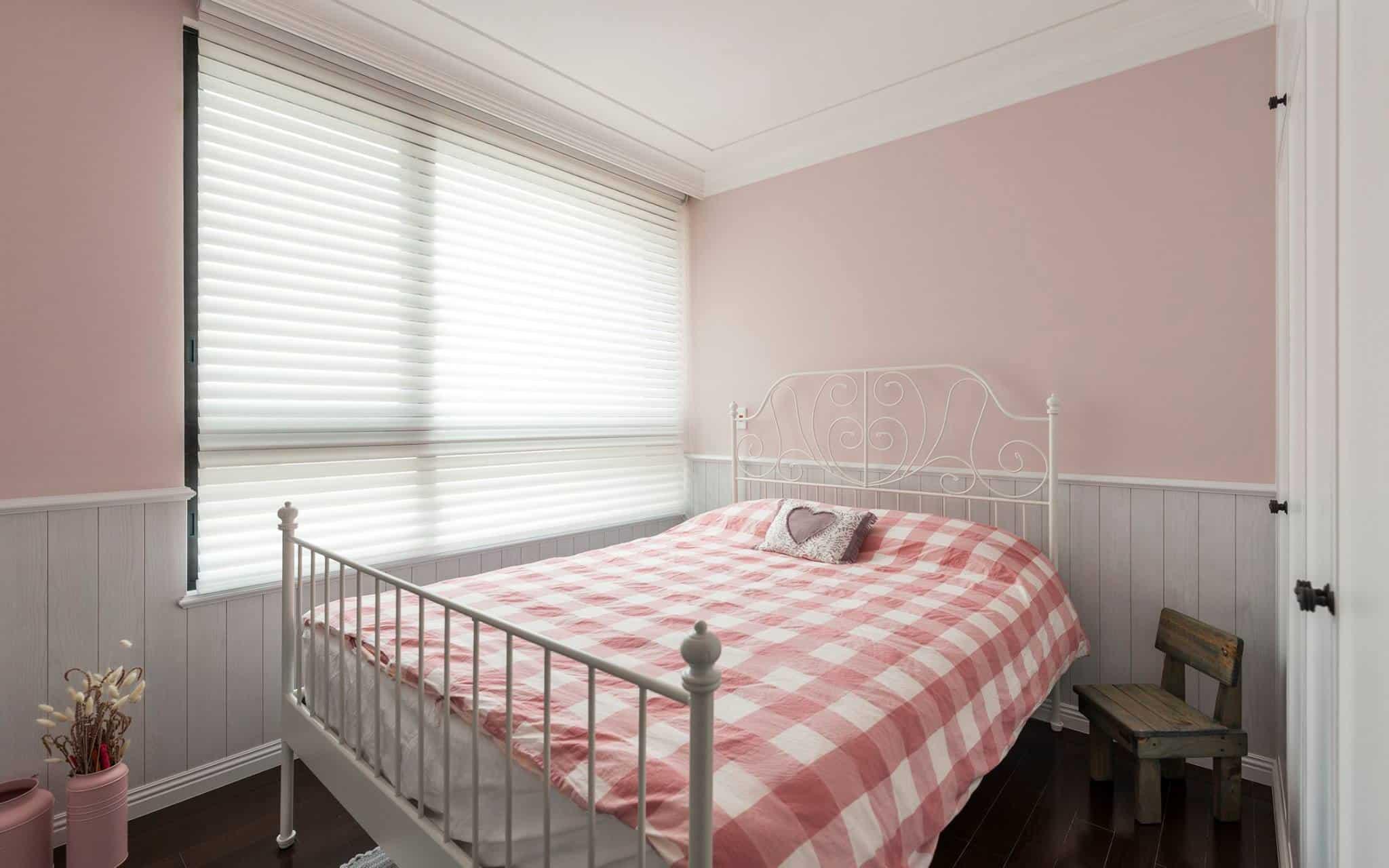 thiet-ke-noi-that-chung-cu-cau-dien-11 Thiết kế nội thất chung cư Cầu Diễn - A. Khoa