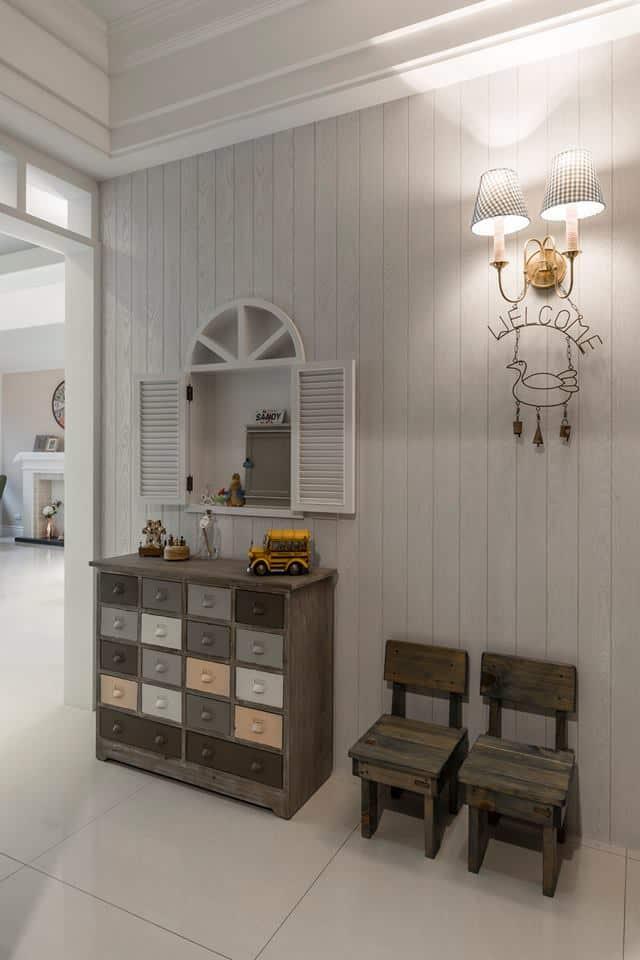 thiet-ke-noi-that-chung-cu-cau-dien-7 Thiết kế nội thất chung cư Cầu Diễn - A. Khoa
