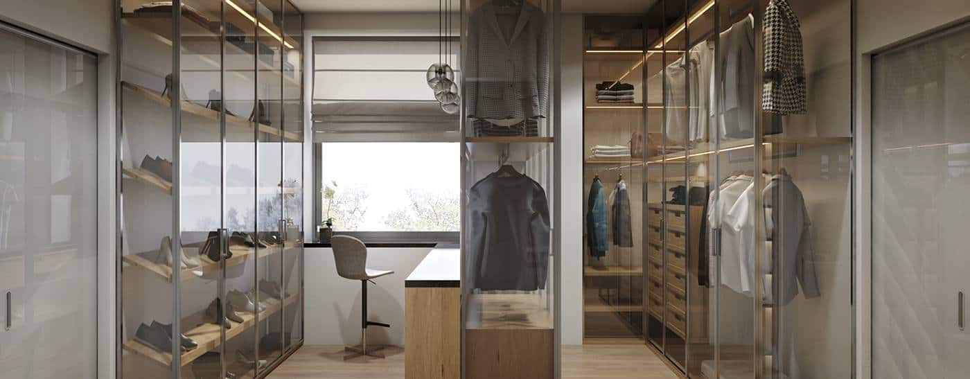 thiet-ke-noi-that-chung-cu-dich-vong-10 Thiết kế nội thất chung cư Dịch Vọng - A. Chiến