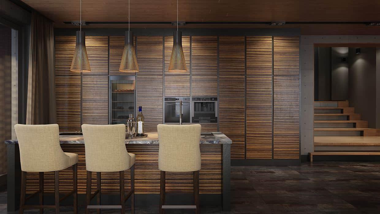 thiet-ke-noi-that-chung-cu-dich-vong-6.1 Thiết kế nội thất chung cư Dịch Vọng - A. Chiến