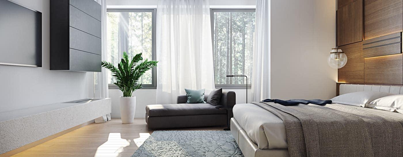thiet-ke-noi-that-chung-cu-dich-vong-7 Thiết kế nội thất chung cư Dịch Vọng - A. Chiến