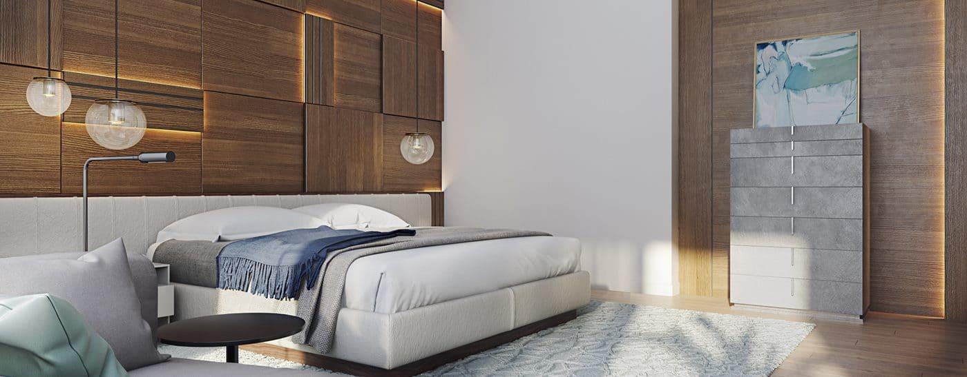 thiet-ke-noi-that-chung-cu-dich-vong-8 Thiết kế nội thất chung cư Dịch Vọng - A. Chiến