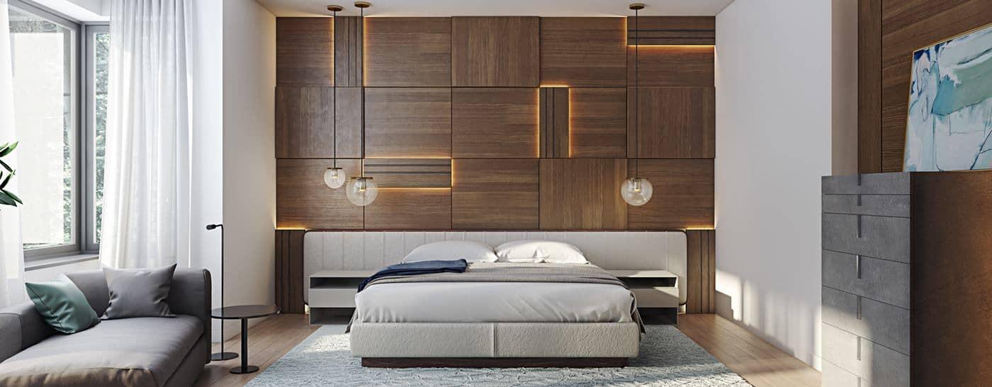 thiet-ke-noi-that-chung-cu-dich-vong-9 Thiết kế nội thất chung cư Dịch Vọng - A. Chiến