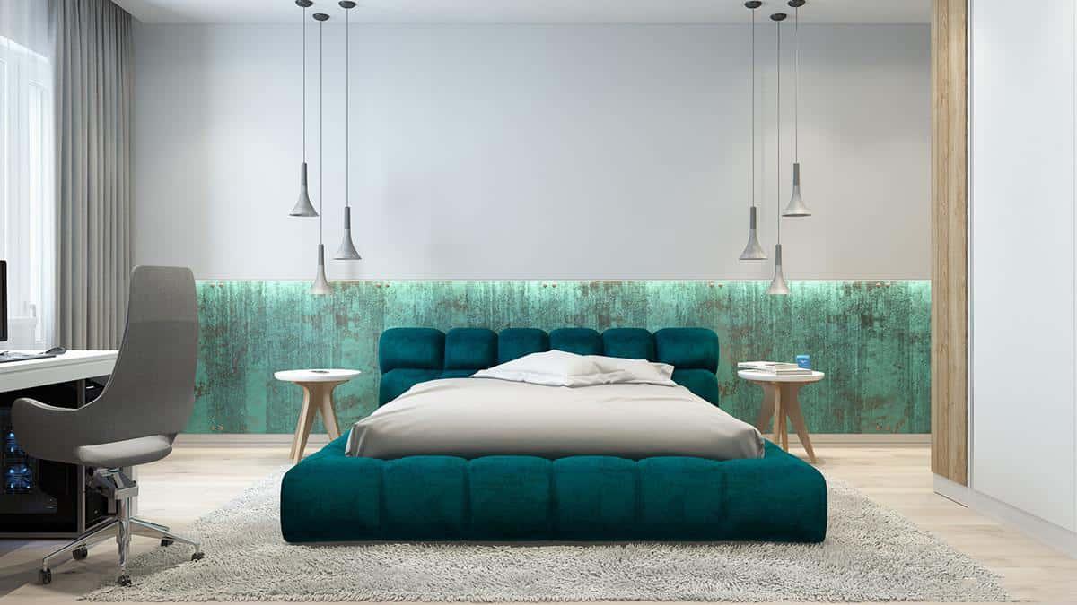 thiet-ke-noi-that-chung-cu-dinh-cong-10 Thiết kế nội thất chung cư Định Công - A. Tùng