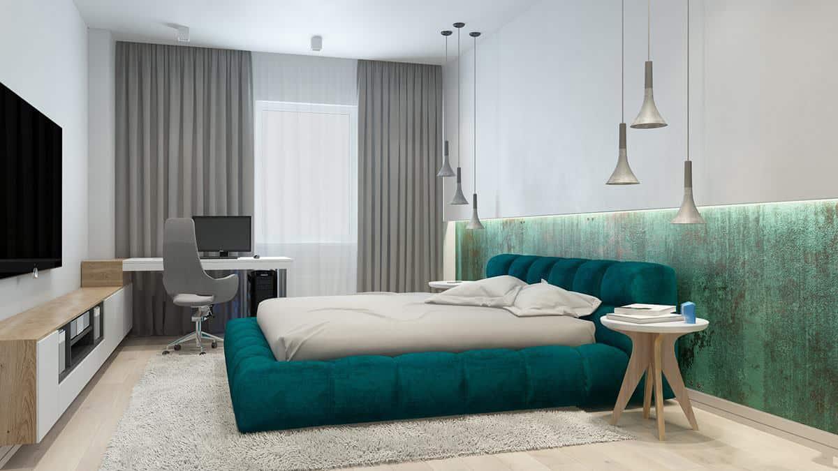 thiet-ke-noi-that-chung-cu-dinh-cong-11 Thiết kế nội thất chung cư Định Công - A. Tùng
