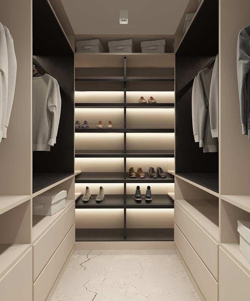 thiet-ke-noi-that-chung-cu-dinh-cong-12 Thiết kế nội thất chung cư Định Công - A. Tùng