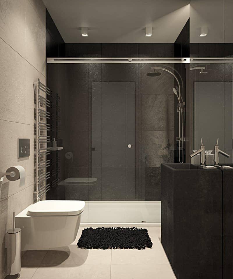 thiet-ke-noi-that-chung-cu-dinh-cong-13 Thiết kế nội thất chung cư Định Công - A. Tùng