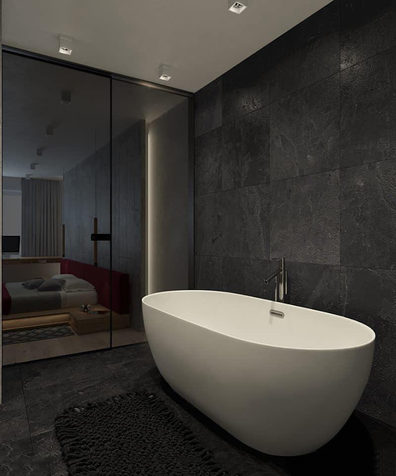 thiet-ke-noi-that-chung-cu-dinh-cong-14 Thiết kế nội thất chung cư Định Công - A. Tùng