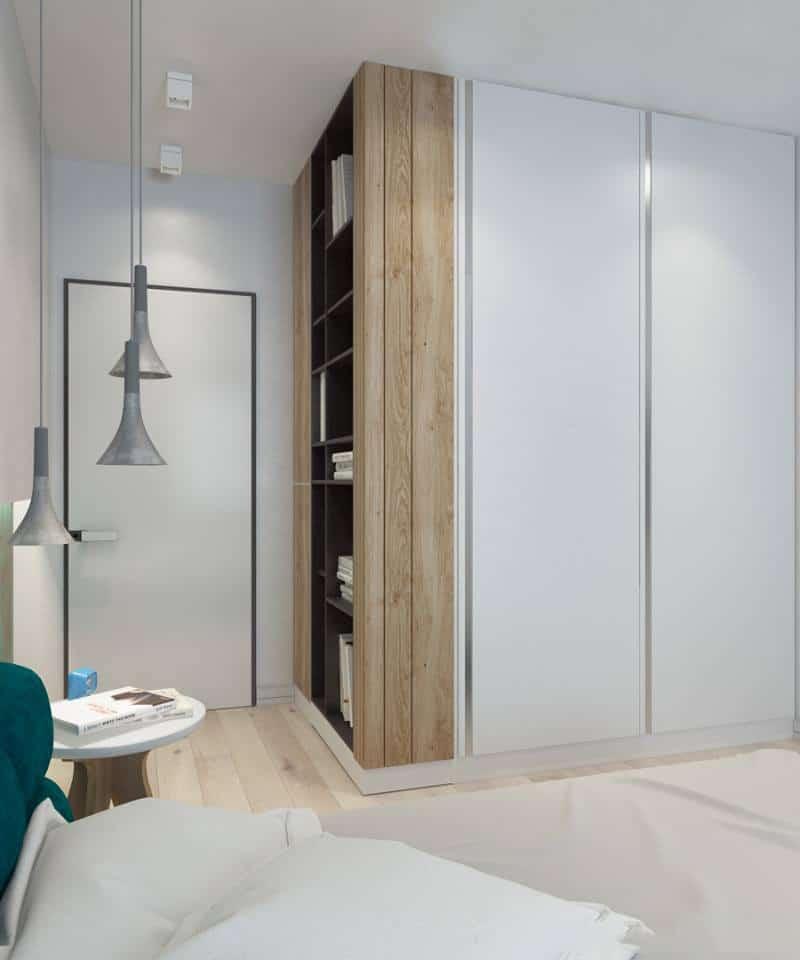 thiet-ke-noi-that-chung-cu-dinh-cong-9 Thiết kế nội thất chung cư Định Công - A. Tùng