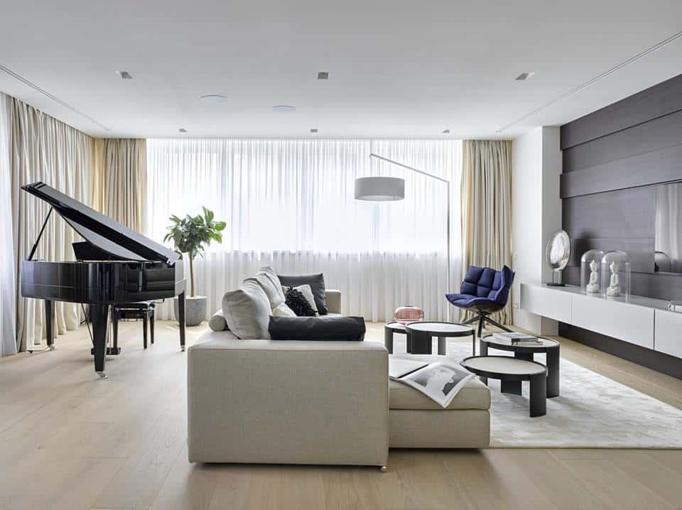 thiet-ke-noi-that-chung-cu-hoang-liet-1 Thiết kế nội thất chung cư Hoàng Liệt - A. Chính