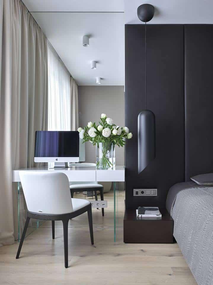 thiet-ke-noi-that-chung-cu-hoang-liet-10 Thiết kế nội thất chung cư Hoàng Liệt - A. Chính