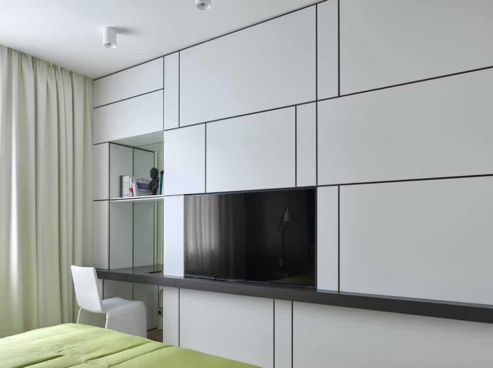 thiet-ke-noi-that-chung-cu-hoang-liet-11 Thiết kế nội thất chung cư Hoàng Liệt - A. Chính