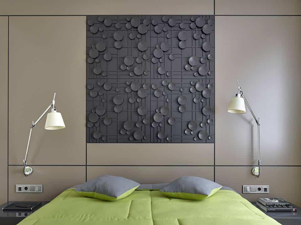 thiet-ke-noi-that-chung-cu-hoang-liet-12 Thiết kế nội thất chung cư Hoàng Liệt - A. Chính