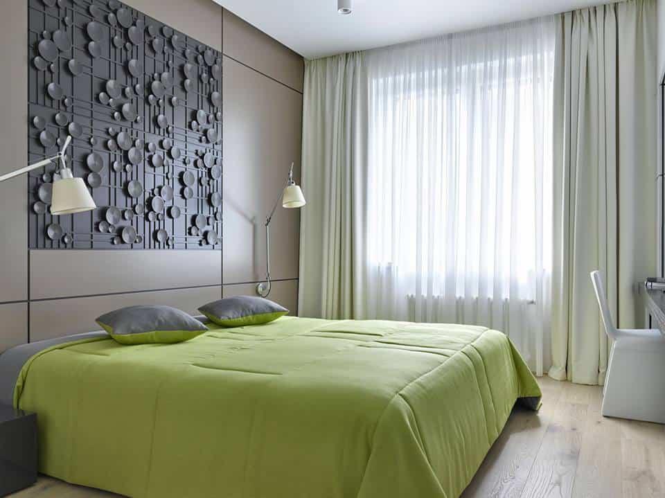 thiet-ke-noi-that-chung-cu-hoang-liet-13 Thiết kế nội thất chung cư Hoàng Liệt - A. Chính