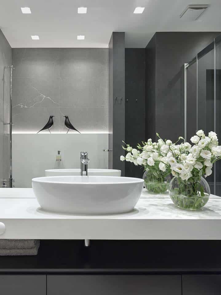 thiet-ke-noi-that-chung-cu-hoang-liet-16 Thiết kế nội thất chung cư Hoàng Liệt - A. Chính