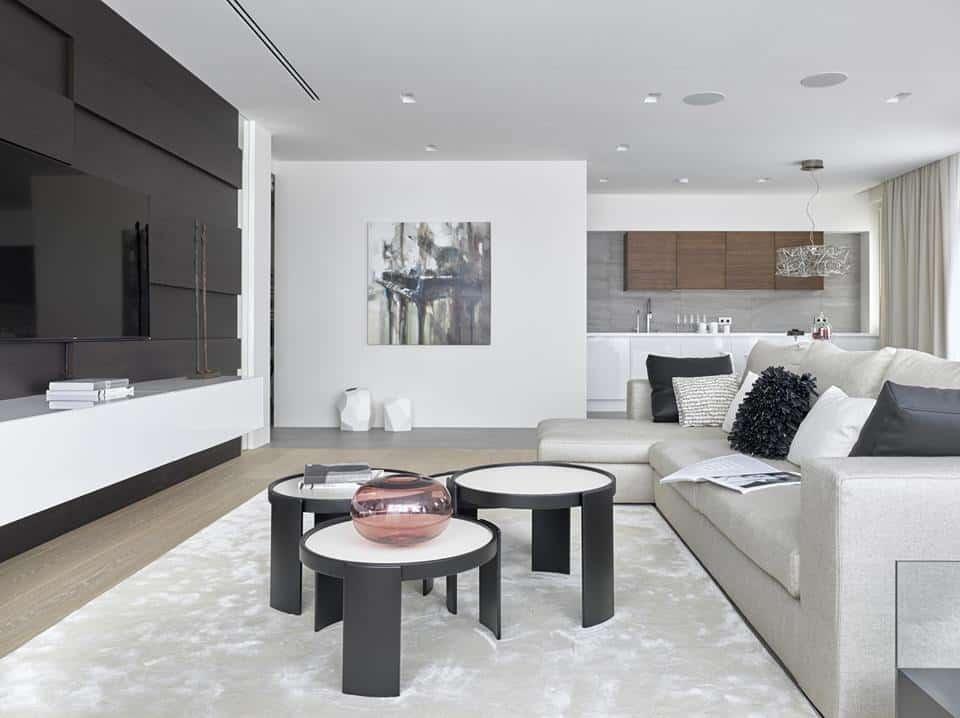 thiet-ke-noi-that-chung-cu-hoang-liet-2 Thiết kế nội thất chung cư Hoàng Liệt - A. Chính