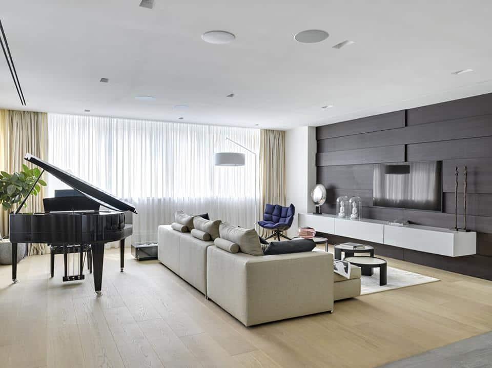 thiet-ke-noi-that-chung-cu-hoang-liet-3 Thiết kế nội thất chung cư Hoàng Liệt - A. Chính