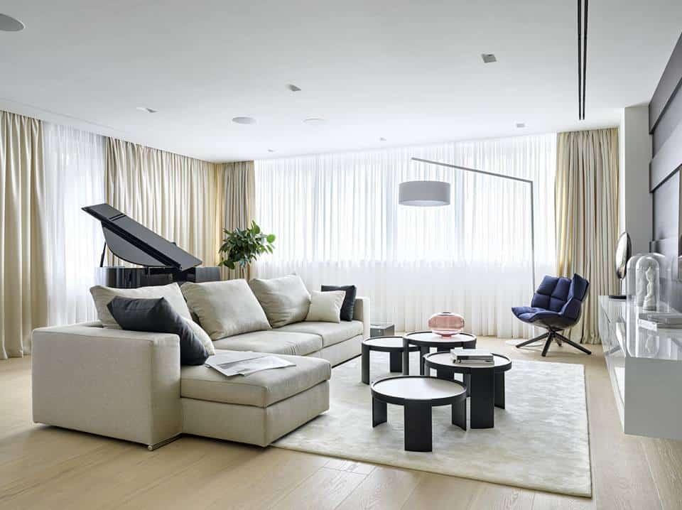 thiet-ke-noi-that-chung-cu-hoang-liet-4 Thiết kế nội thất chung cư Hoàng Liệt - A. Chính