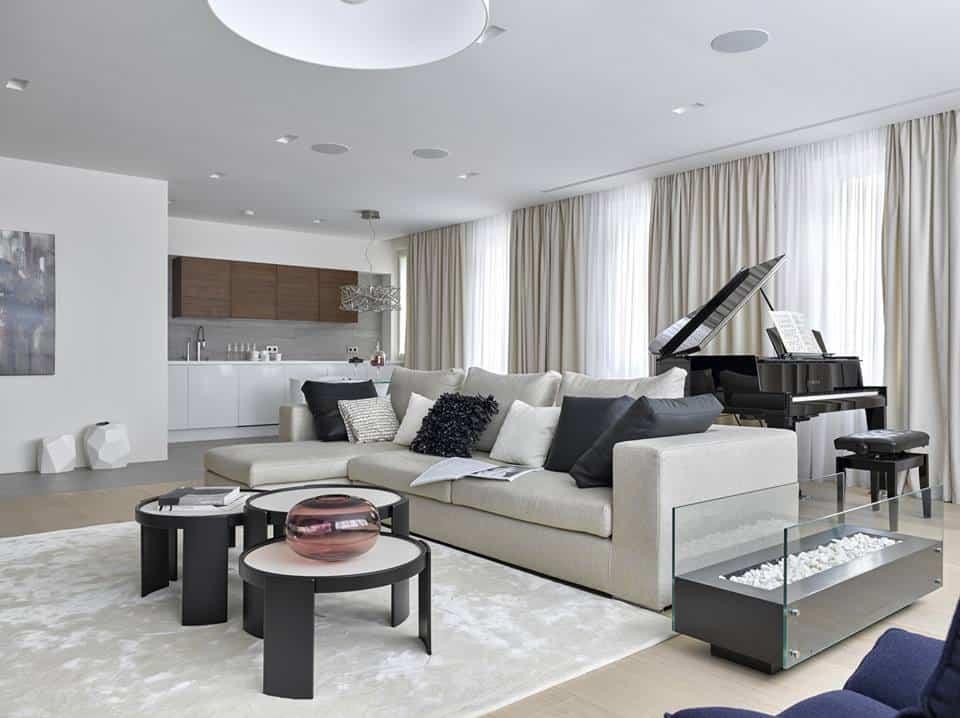 thiet-ke-noi-that-chung-cu-hoang-liet-6 Thiết kế nội thất chung cư Hoàng Liệt - A. Chính