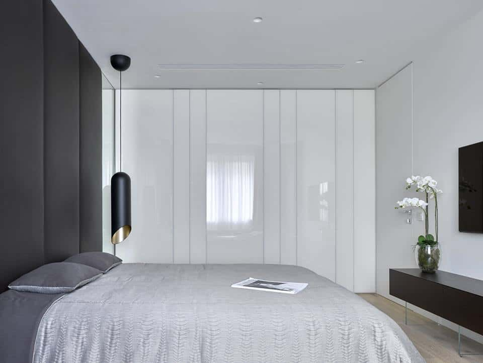 thiet-ke-noi-that-chung-cu-hoang-liet-8 Thiết kế nội thất chung cư Hoàng Liệt - A. Chính