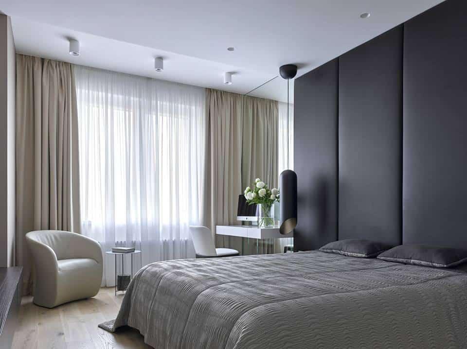 thiet-ke-noi-that-chung-cu-hoang-liet-9 Thiết kế nội thất chung cư Hoàng Liệt - A. Chính