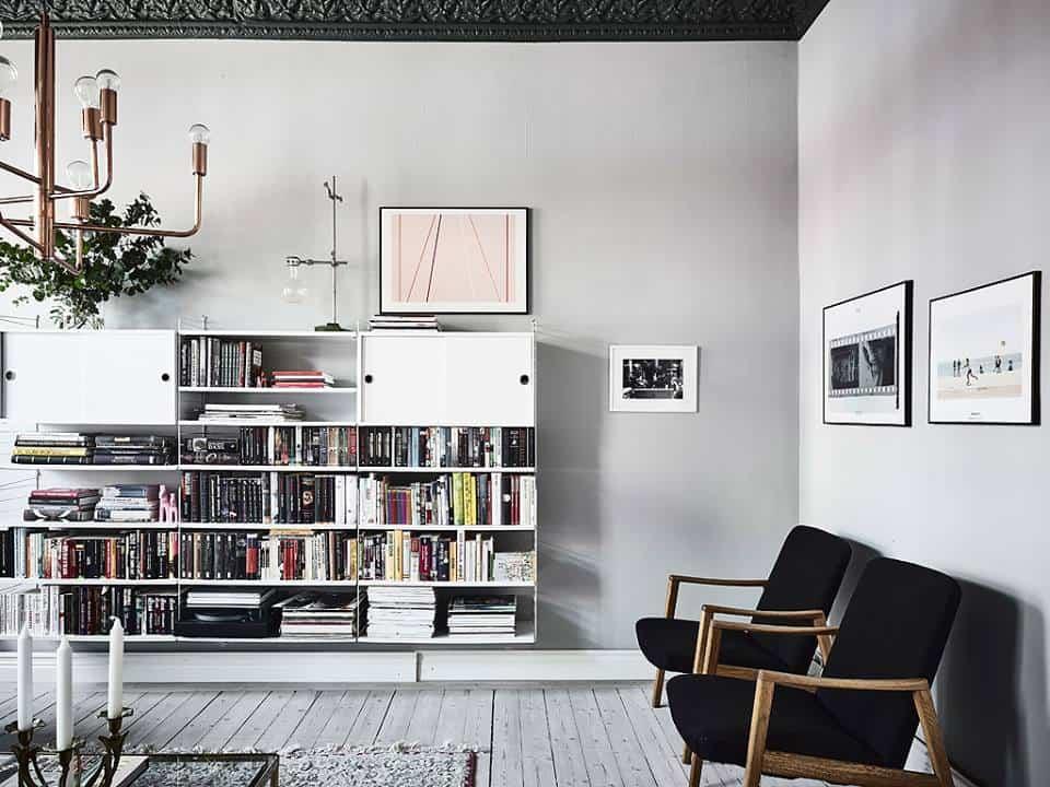 thiet-ke-noi-that-chung-cu-kim-giang-3 Thiết kế nội thất chung cư Kim Giang - A. Toản