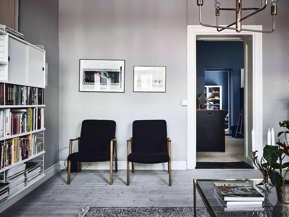 thiet-ke-noi-that-chung-cu-kim-giang-4 Thiết kế nội thất chung cư Kim Giang - A. Toản