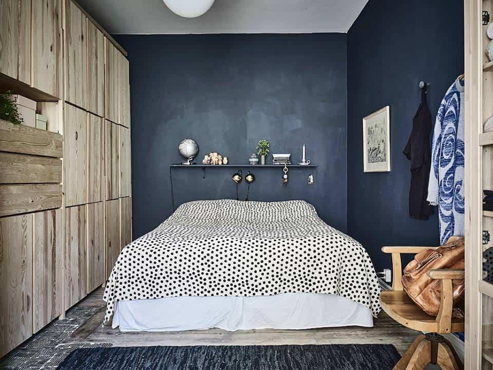 thiet-ke-noi-that-chung-cu-kim-giang-7 Thiết kế nội thất chung cư Kim Giang - A. Toản