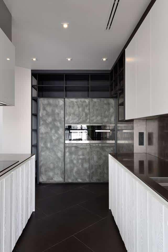 thiet-ke-noi-that-chung-cu-mai-dich-10 Thiết kế nội thất chung cư Mai Dịch - A. Sinh