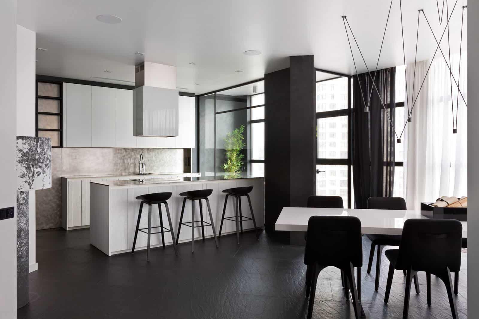 thiet-ke-noi-that-chung-cu-mai-dich-11 Thiết kế nội thất chung cư Mai Dịch - A. Sinh