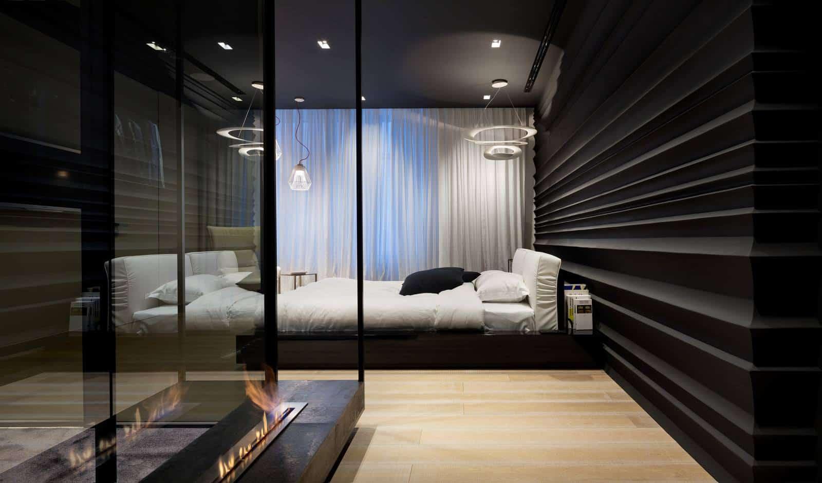thiet-ke-noi-that-chung-cu-mai-dich-15 Thiết kế nội thất chung cư Mai Dịch - A. Sinh