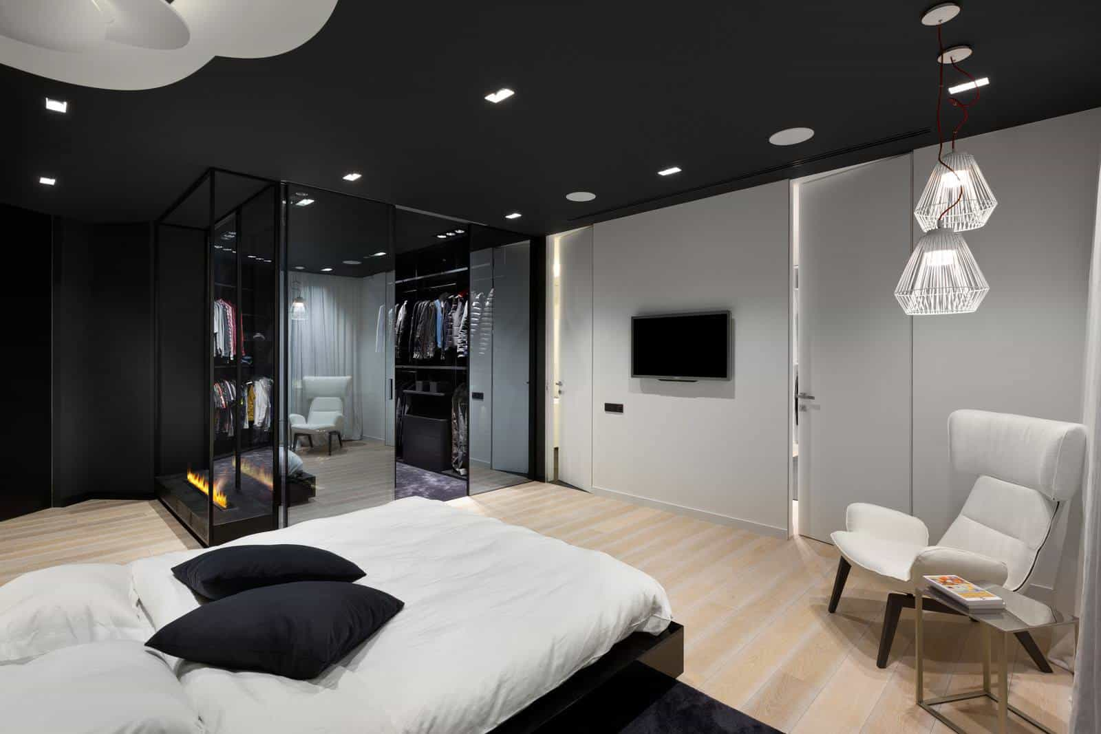 thiet-ke-noi-that-chung-cu-mai-dich-16 Thiết kế nội thất chung cư Mai Dịch - A. Sinh
