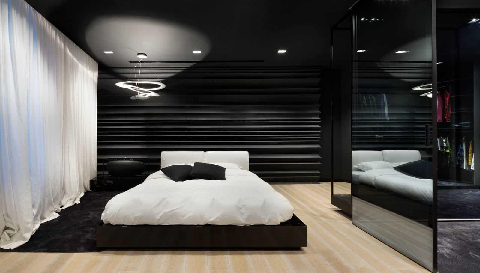 thiet-ke-noi-that-chung-cu-mai-dich-17 Thiết kế nội thất chung cư Mai Dịch - A. Sinh