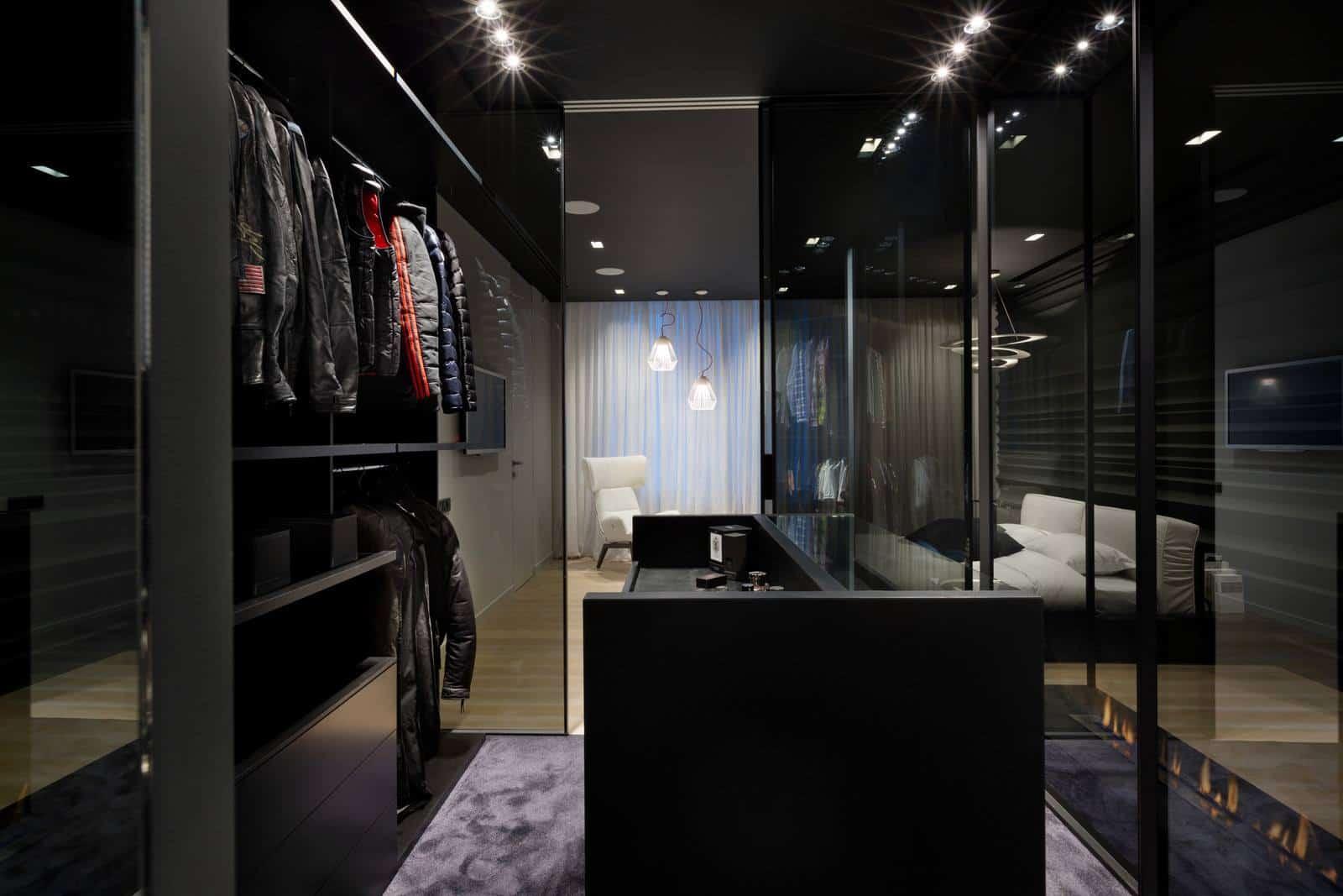 thiet-ke-noi-that-chung-cu-mai-dich-20 Thiết kế nội thất chung cư Mai Dịch - A. Sinh