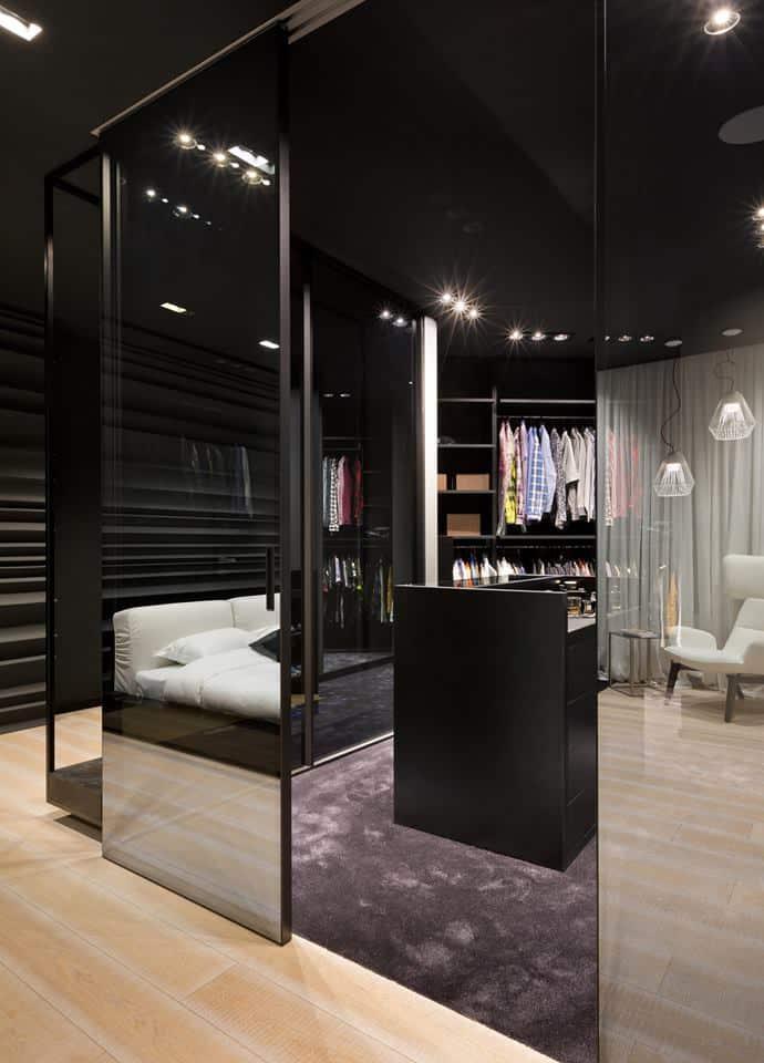 thiet-ke-noi-that-chung-cu-mai-dich-21 Thiết kế nội thất chung cư Mai Dịch - A. Sinh