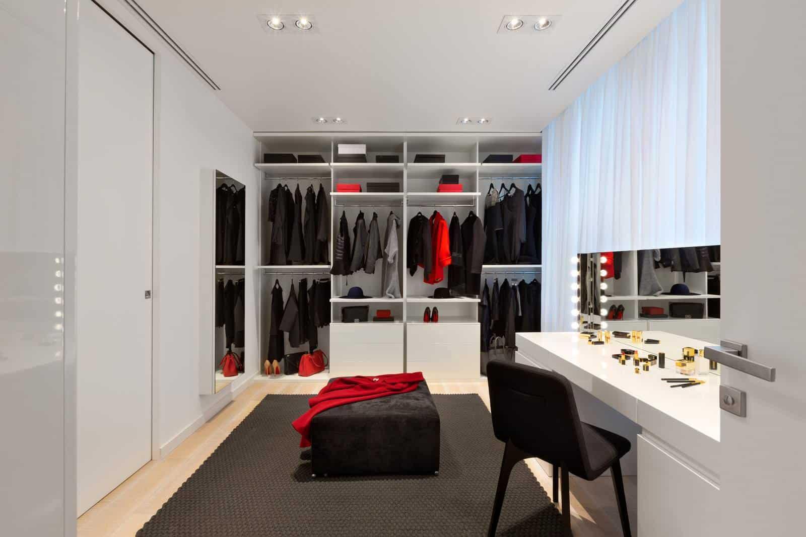 thiet-ke-noi-that-chung-cu-mai-dich-22 Thiết kế nội thất chung cư Mai Dịch - A. Sinh