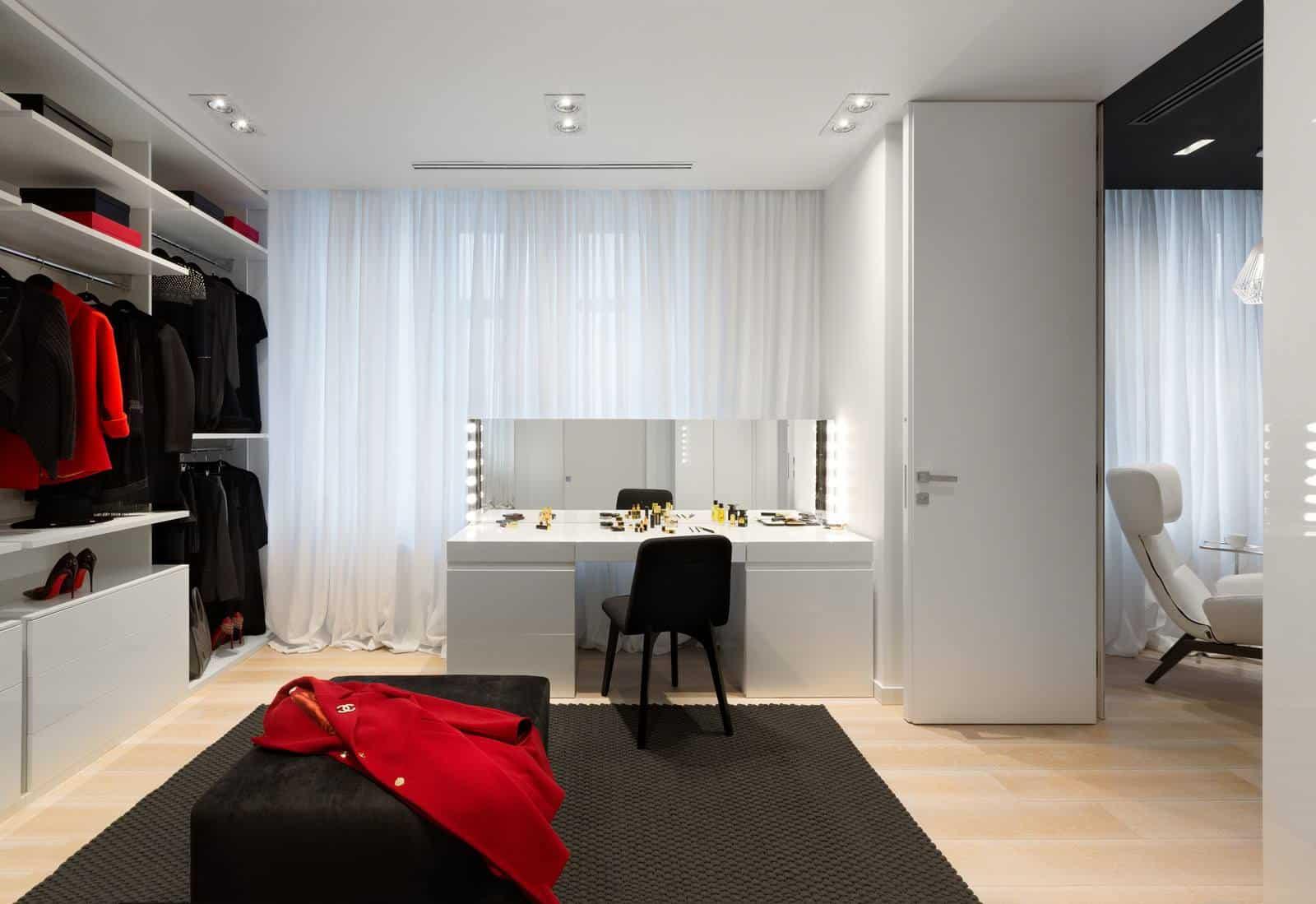thiet-ke-noi-that-chung-cu-mai-dich-23 Thiết kế nội thất chung cư Mai Dịch - A. Sinh