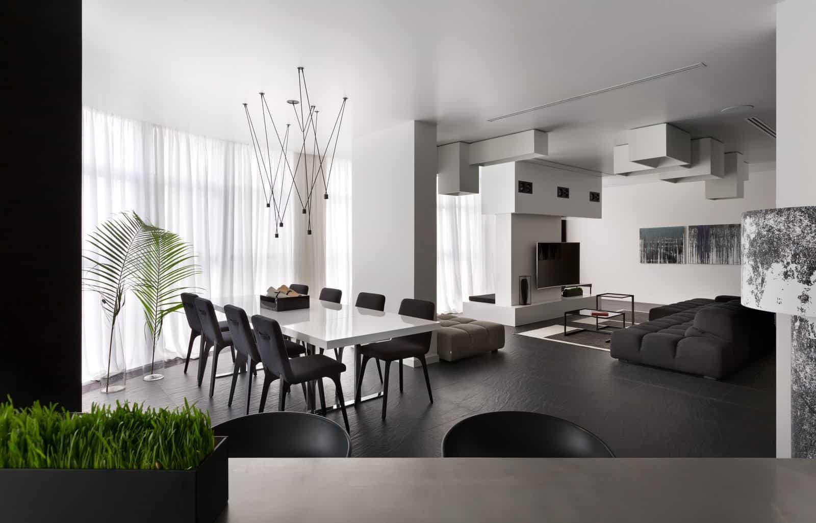 thiet-ke-noi-that-chung-cu-mai-dich-7 Thiết kế nội thất chung cư Mai Dịch - A. Sinh