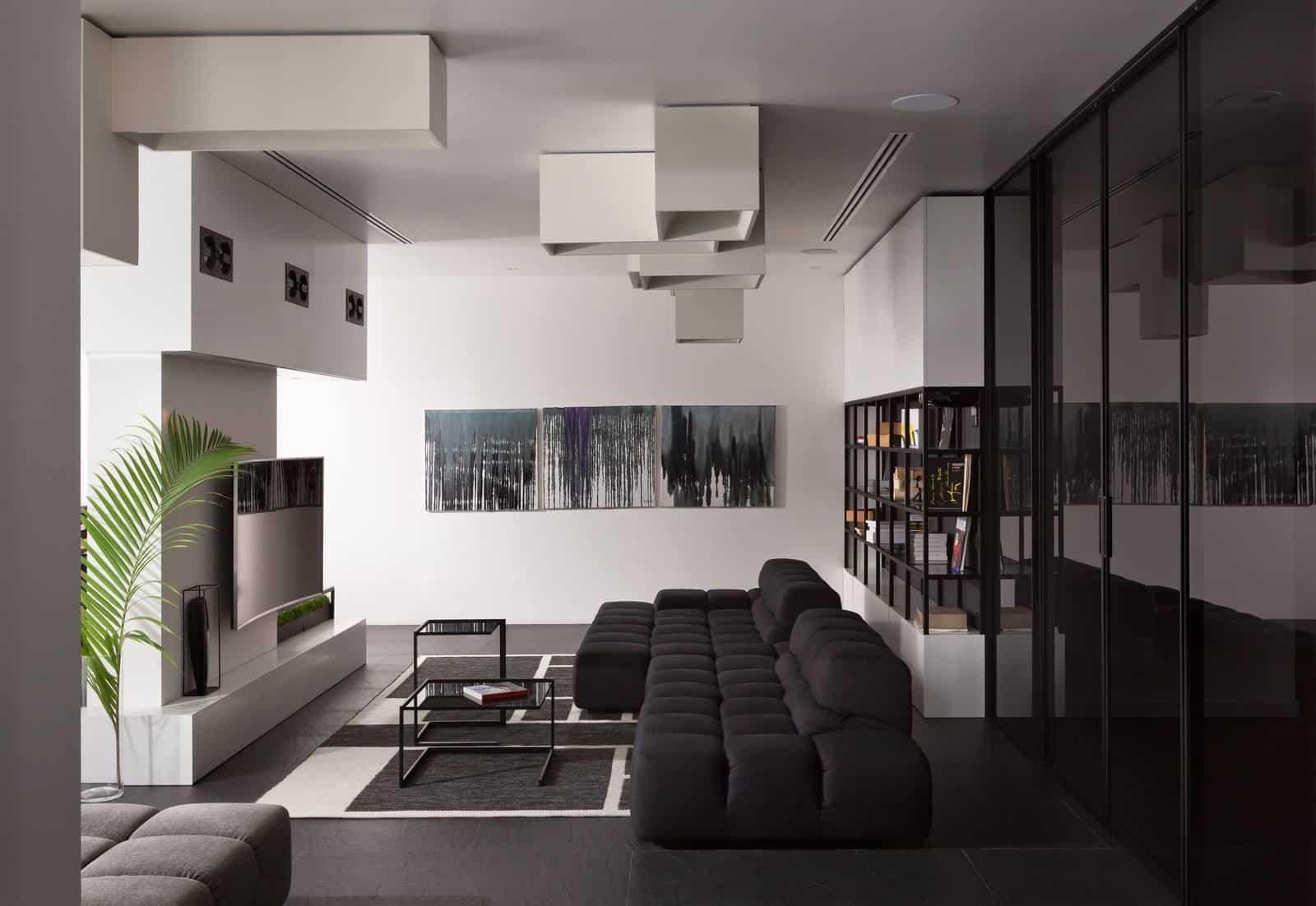 thiet-ke-noi-that-chung-cu-mai-dich-9 Thiết kế nội thất chung cư Mai Dịch - A. Sinh
